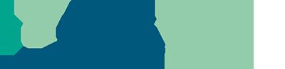 Logo Elix Polymers China