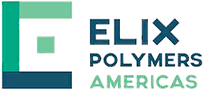 Logo Elix Polymers Americas