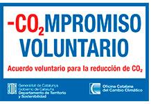 Programa de Acuerdos voluntarios