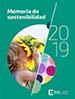 Memoria de Sostenibilidad 2019