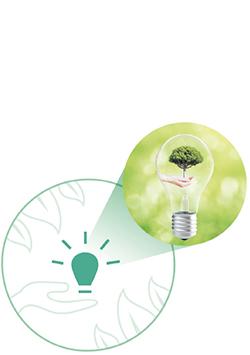 Criterio de «innovación responsable» para el desarrollo de productos y negocios