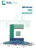 ELIX Product Portfolio EU